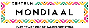 Centrum Mondiaal | Fairtrade groothandelscentrum Culemborg